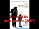Ver y Bajar Un niño de otro mundo (2007) Latino 720p - Links en Descripción