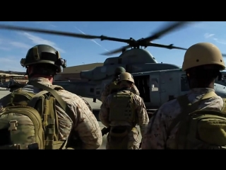 U.S MARSOC __ Marine Corps Forces Special Operations Command