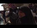 Les mercenaires nous ont torturés nous et nos enfants Les civils de la Ghouta de l'Est attendent l'évacuation