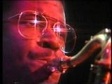 Wynton Marsalis 1988 - 05 Cherokee