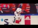 Evgenii Dadonov 2017-2018 Florida Panthers, Евгений Дадонов 2017 - 2018 Флорида Пантерз