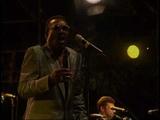 Wilson Pickett - LIVE 1999