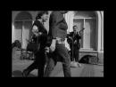Железный Ирокез - Убедительная просьба. Питер. Невский. Уличные музыканты. май 2018