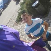 Аватар Дениса Бибанаева