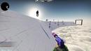 CSGO: Zombie Escape Mod - ze_Surf_Vortex_v2_4 on Mapeadores