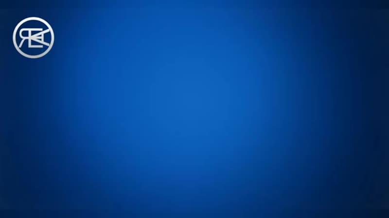 Егор Крид - Цвет настроения черный _ караоке (feat. Филипп Киркоров).mp4