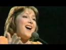 1977 Winner - France - Marie Myriam - L oiseau et l enf