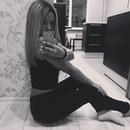 Мария Ржевская фото #3