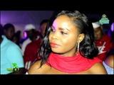 All School Reunion 2017 Yaadsnap Jamaica Dancehall Videos