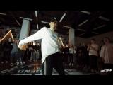 BlocBoy JB feat. Drake — Look Alive   Choreography by Anastasia Cherednikova