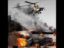 На необъявленной войне, на афганской стороне