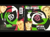 1993 Album Ace Of Base - Happy Nation (U.S. Version)
