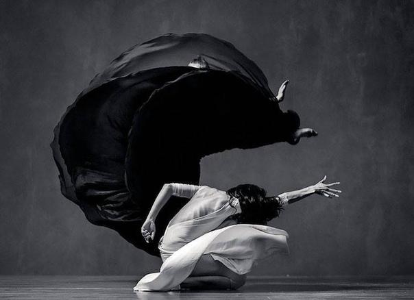 Украинский фотограф Вадим Штейн (Vadim Stein) родился в Киеве в 1967 году, где получил образование в области скульптуры и реставрации. С 1985 по 1992 год работал в Театре Пластической Драмы как