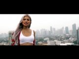 Yellow Claw feat. Tabitha Nauser - Crash This Party (Official Video)