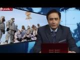 Истерика в британских СМИ_ военное присутствие России в Арктике