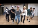 BTS 'Silver Spoon (Baepsae)' mirrored Dance Practice.mp4