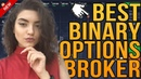 Best Binary Options Broker 98% Profitable Strategy for Beginners (Working Tutorial) 2018