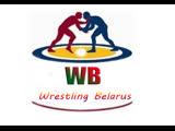 Greco-Roman Wrestling | 2019 U23 European