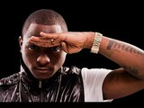 Davido ft. Uhuru - Skelewu (Remix)