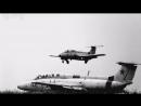 Vypusknikam-UAC-DOSAAF-SSSR-720p