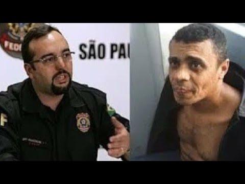 URGENTE: Delegado revela que ESFAQUEADOR do Bolsonaro SE REUNIU com Deputado Federal ANTES DO CRIME