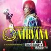 Трибьют Nirvana - Rubbish Rabbits в Швайне!