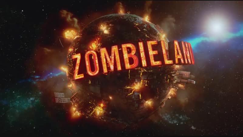 Zombieland.The.Series.s01e01.Pilot.