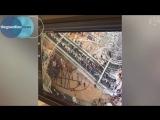 [SmaiLeTV] Очень страшное видео +18 Несчастные случаи
