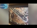 SmaiLeTV Очень страшное видео 18 Несчастные случаи