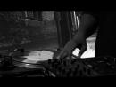 DJ Premier The Badder - Bpatter