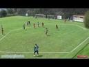 Potencia Aeróbica - Ejercicio Integral de Fútbol - P.F. Marco Zapata