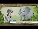 При строительстве пермского зоопарка допущены многочисленные нарушения?