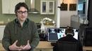 Кухонный робот-помощник от Nvidia