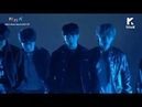 BTS Intro DNA You Never Walk Alone Spring Day Melon Music Awards 2017