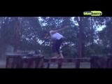 Vellathooval malayalam full movie _ Rejith Menon _ Nithya Menon