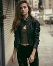 Кристина Емельянова фото #3
