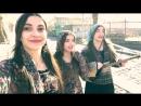 Trio Mandili - Erti nakhvit - CD-album ENGURO is available on ( 1080 X 1920 ).mp4