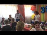 Нонна Кузьминична Попова - первый учитель Гусевой Натальи Алексеевна