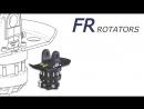 Finn-Rotor Oy - Fair Slideshow