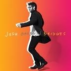 Josh Groban альбом Bridge Over Troubled Water