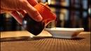 Полезно ли заменить соевым соусом обычную соль