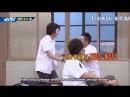 Dancing Machine Kim Heechul [SJ comeback _Lo Siento_ on APRIL 12]_HIGH_0569_00_0603_00.mp4