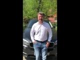Приглашение Тимура Исякаева 10 мая на мастер класс
