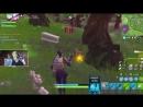 [Ninja] Tilted Towers Shenanigans With Dr Lupo!! - Fortnite Battle Royale Gameplay - Ninja