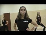 FLASH - МК Юлия Филиппова-Бугакова