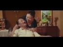 Кыдырали Каракат Багым Сен бейне казакша клип Жана 2014mp4.mp4