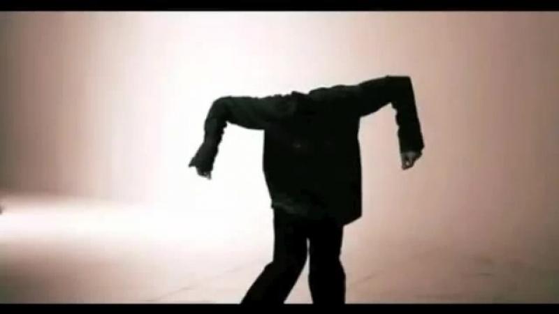 Medley: I've Got You Under My Skin / Big Bad John / Night and Day