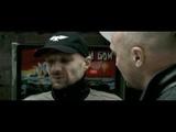 Антикиллер 3 ( трейлер) (Трек Ar.Qure - Это Москва)