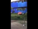 🎥🎬🎈🎁🎂🍾🥂🐇🎩🍭🍬 Съёмки нового клипа Н. Баскова
