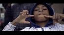 $illySJK X Jamss X C-Jay X WG - LACOSTE 075 ANTHEM🐊 ( OFFICIAL VIDEOCLIP ) Prod.by TGTracks